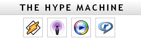 Ascolta Mp3 in rete gratis