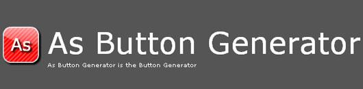 Generatore gratuito di pulsanti png online mambro free for Generatore di casa virtuale gratuito