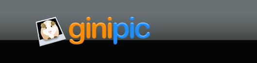 ginipic