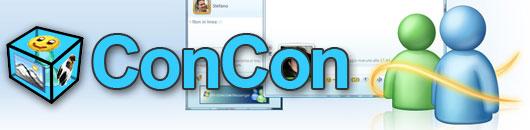 concon2