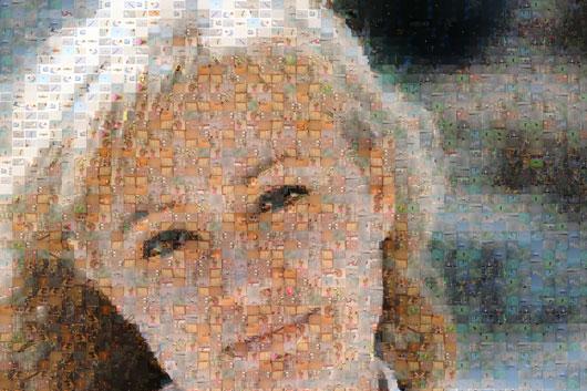 esempio-mosaic