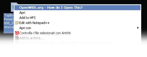 openw