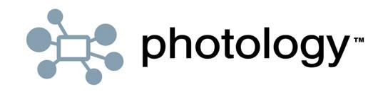 photology