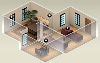 Progetto casa 3d download gratis