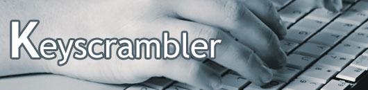 kescrambler