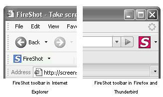 fireshot-1