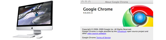 chrome-for-mac