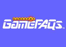gamefaqs