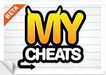 mycheats