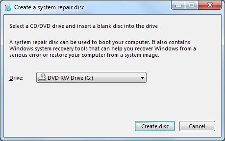 windows_7_system_recovery_disc