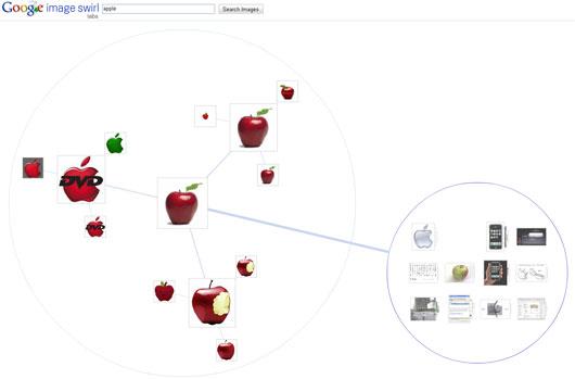 apple-swirl