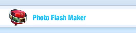 photo-flash-maker