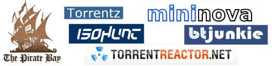 25-migliori-siti-torrent