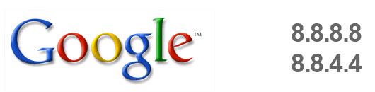 google-public-dns