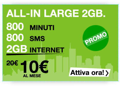 DEFINITIVA-ALL-IN-NEW-2-GB-02
